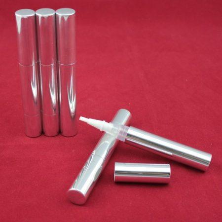 fogfehérítő toll 4 ml