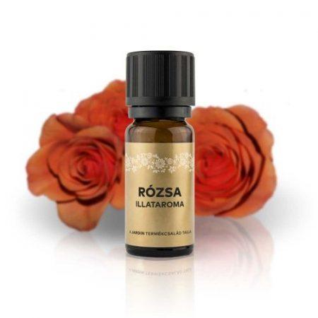 Rózsa illataroma
